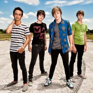 Before You Exit – I Like That Lyrics | Letras | Lirik | Tekst | Text | Testo | Paroles - Source: emp3musicdownload.blogspot.com