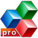 Download OfficeSuite Pro 6 + (PDF & HD) APK