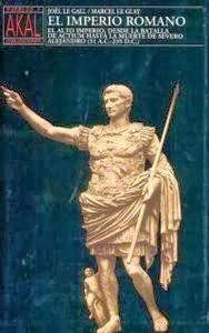 http://www.akal.com/libros/El-Imperio-romano/9788446002789
