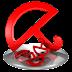 Download Avira Premium Gratis