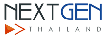 NextGenThailand