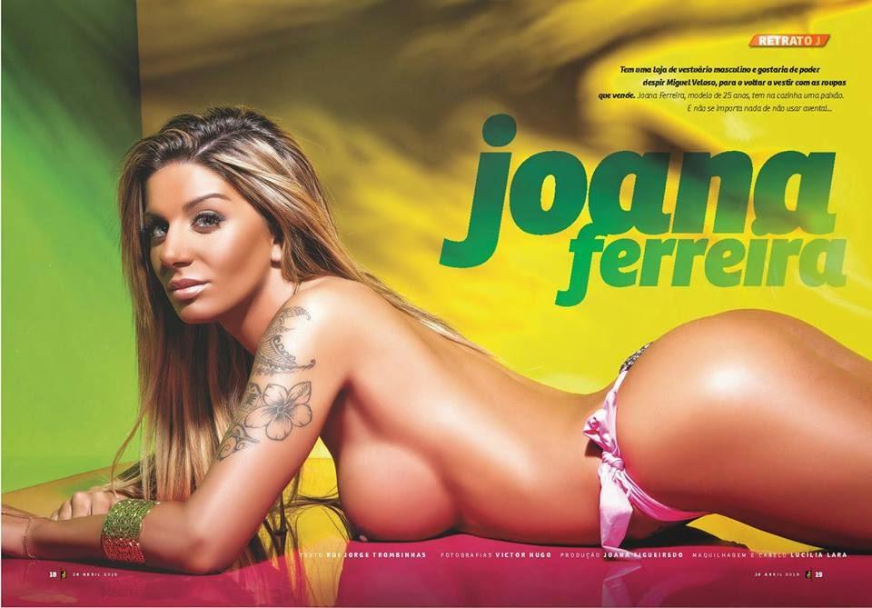 porno portuges