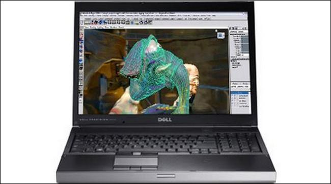 10 laptop yang Paling Mahal di Dunia