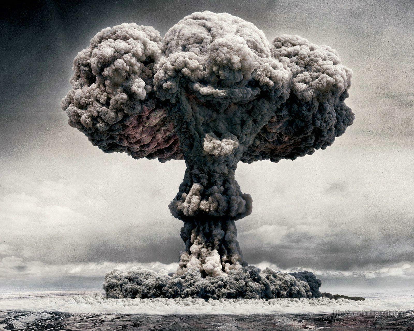 hongo%2Bnuclear.jpg