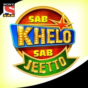 'Sab Khelo Sab Jeeto Season 2' Sab Tv Game Show Plot Wiki,Host,Registration,Timing,Promo
