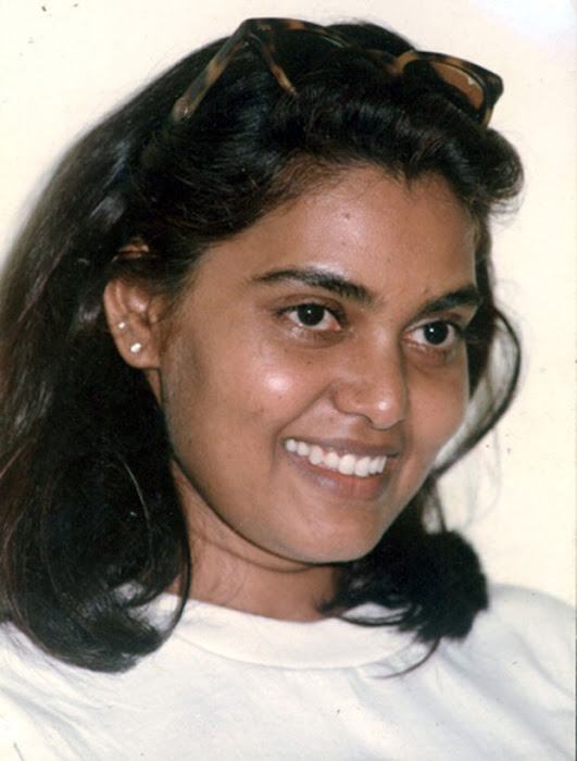 silk smitha rare .. photo gallery