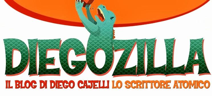 Diegozilla