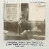 """¡Taylor Swift, clase y desamor en el maravilloso vídeo de """"Wildest Dreams""""!"""