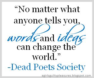 Poetry is For Pleasure COPE: Amazoncouk: Author: