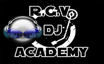 R. G. V. DJ Academy