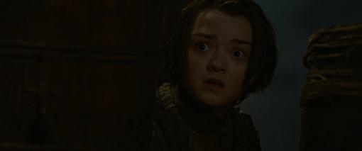 GOT_Game_of_Thrones_S03E09_The_Rains_Of_Castamere-tvspoileralert