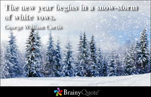 Enjoy the best George William Curtis Quotes at BrainyQuote. Quotations ...