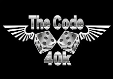Code40K