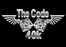 Code40K