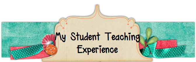 my teaching experience Hello, my fab student teacher friends this video is a collaboration with my fellow teacher friend, a classroom diva in these videos, we will share our ow.