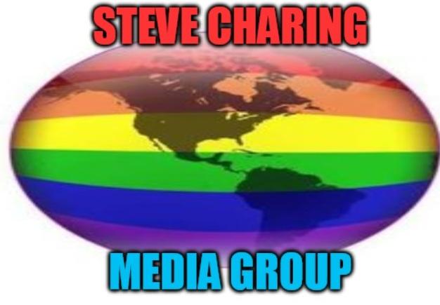 Steve Charing Media Group