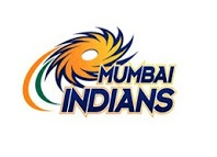 Mumbai Indians IPL 6 Squad Players list