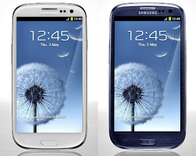galaxys3canadalaunch delayed to 27 june