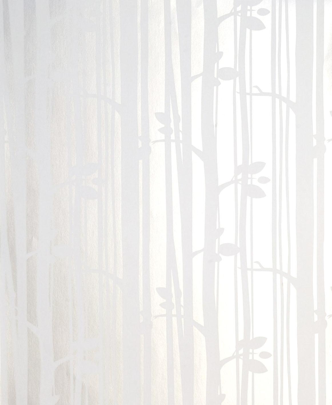 Papeles pintados dainty wall blog novedades y noticias for Papel pintado azul y plata