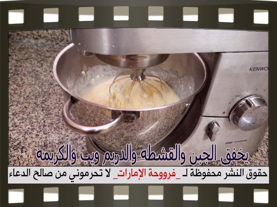 http://2.bp.blogspot.com/-T7caFg3ZTkg/VZKrLHJbe5I/AAAAAAAARIc/35rT_Aa4GEw/s1600/4.jpg