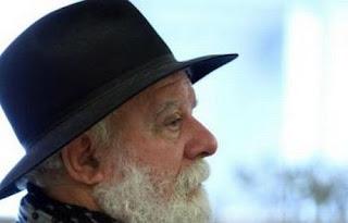 ''Ελλάδα ένα νομιμοποιημένο πορνοστάσιο''- Η τελευταία συγκλονιστική επιστολή του Μ. Ρασούλη
