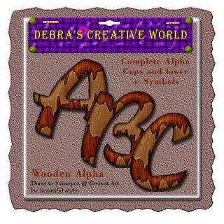 http://www.mediafire.com/download/cd6nnl13wdhyhwe/DEBRAC_Wood%20Alpha.ZIP