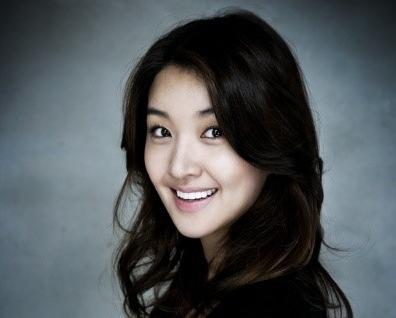 Kim Bin Woo