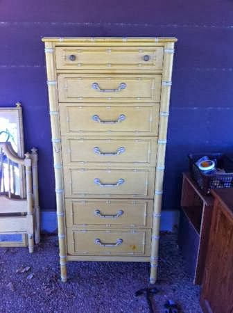 Thou shall craigslist austin craigslist for Bedroom furniture 78745