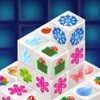 Time cubes dans classic games times+cubes