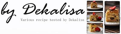 by Dekalisa