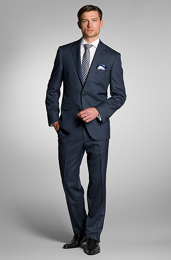 man suit,tailored suit