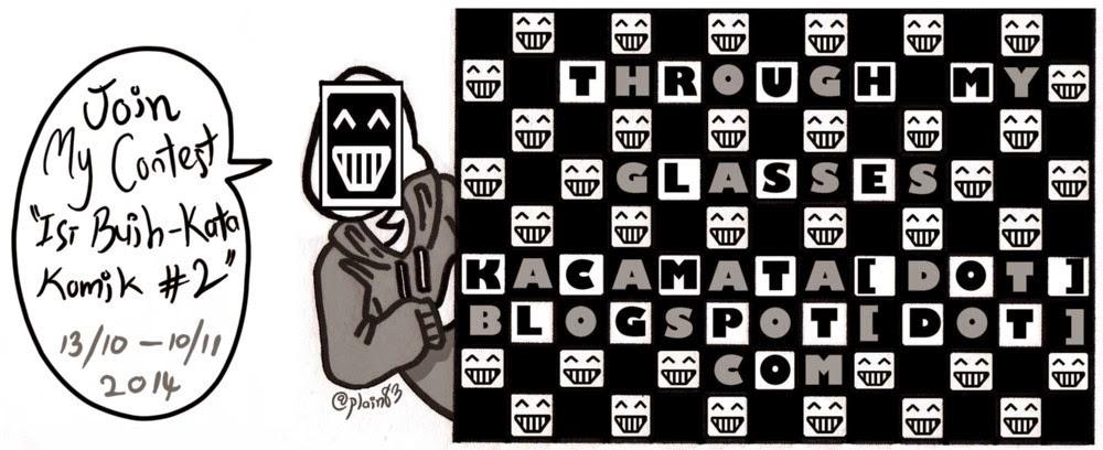 http://throughmyglasseskacamata.blogspot.com/2014/10/contest-ga-2-isi-buih-kata-komik-2.html