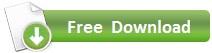 Lavanda Free_doenloads