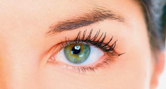 göz kuruluğu nedir