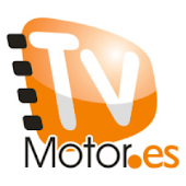 TV Motor