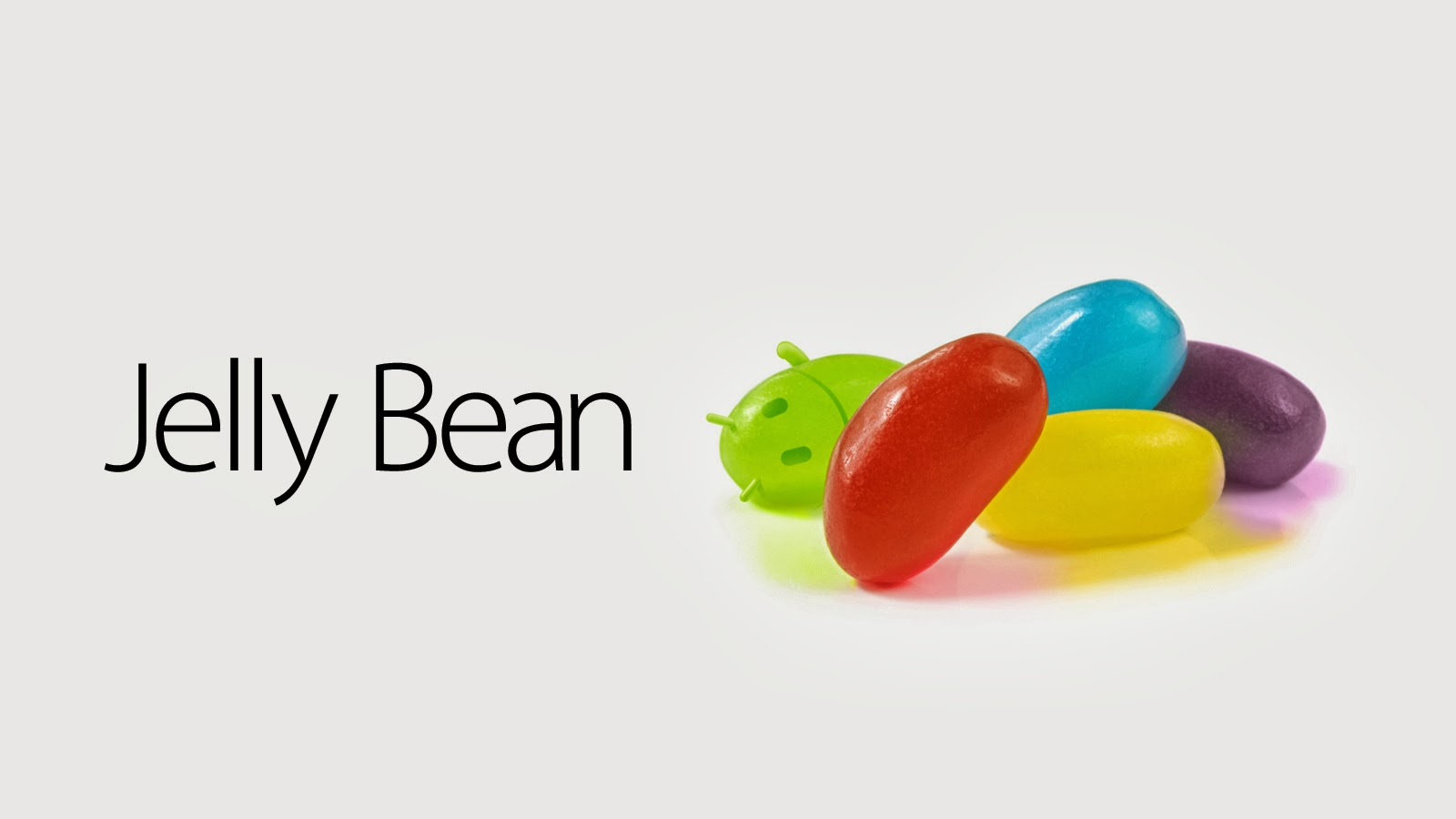 CARA UPGRADE SAMSUNG GALAXY ACE 2 GINGERBREAD KE JELLY BEAN