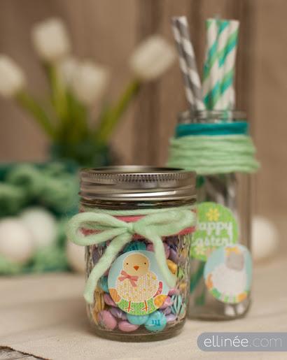 Três ideias incríveis de artesanatos para a páscoa