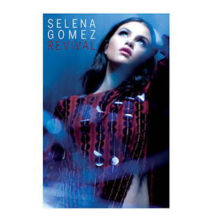 selena gomoz revival lyrics images photoshoot