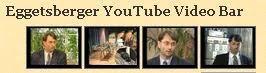 Unsere Videos Teil 1