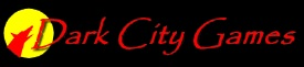 Dark City Games