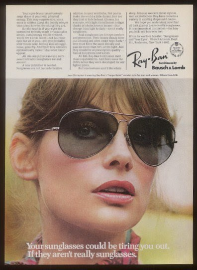 ray ban prescription sunglasses malaysia  top ten question aked by ray ban sunglass customers sunglasses malaysia