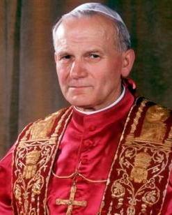 http://2.bp.blogspot.com/-T7qsbfsQ0rA/Vik6jD8DDJI/AAAAAAAADvM/3VZwTNjM6hQ/s1600/Pope_John_Paul_the%2BGreat.jpg