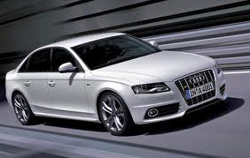Audi-S4-Indian-Car-Pics-3