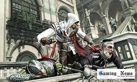 binkw32.dll assassins creed 2 download