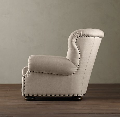 recliner chairs that don't look like recliners 2