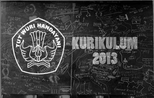 Download Contoh RPP Kurikulum 2013 Untuk SD