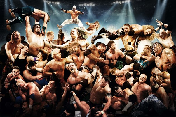 wwe wallpaper on Wwe Logo Wallpapers   Wwe Superstars Wwe Wallpapers Wwe Pictures