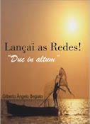 livro da minha autoria click na capa