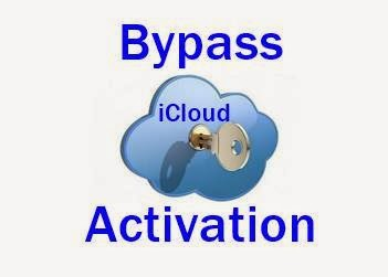 iphone bypass icloud activation 2018