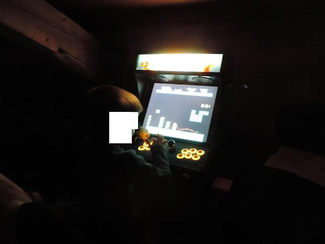 Samurai Spirits, Arcade, Capcom VS SNK, neo geo, Nintendo, Sega, Super Street Fighter IV : Arcade Edition,